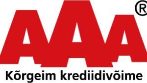 AAA-logo-2015-EST