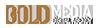 Kodulehe tegemine, kodulehe valmistamine - GOLD MEDIA